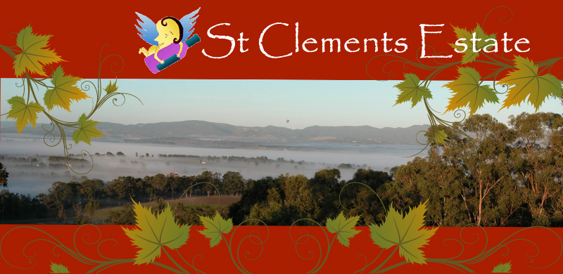 St Clements Estates